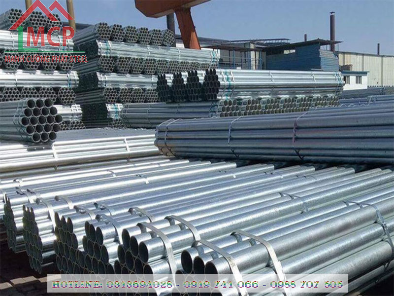 Latest price list of cheap construction steel and steel April 27 2020